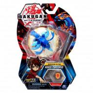 Spin Master BAKUGAN ULTRA DIAMOND AQUOS PHAEDRUS (063223)