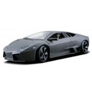 BBurago 18-11029 Lamborghini Reventón