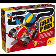 Grand Prix 2 σε 1 (32266)