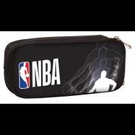 BMU ΚΑΣΕΤΙΝΑΚΙ ΟΒΑΛ NBA STREET PLAYER(338-64144)