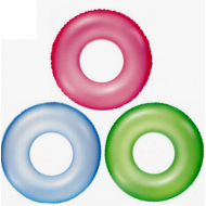 ΦΟΥΣΚΩΤΟ ΣΩΣΙΒΙΟ 76 ΕΚ (3 ΣΧΕΔΙΑ) (03L-36024B)