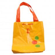 Τσάντα - image 1-thumbnail