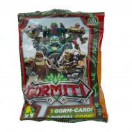 Gormiti S2 - Φιγούρα 5 εκ.