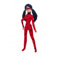 Miraculous Κούκλα 27 εκ.,Ladybug #1