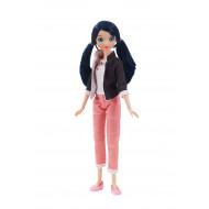 Miraculous Κούκλα 27 εκ.,Marinette