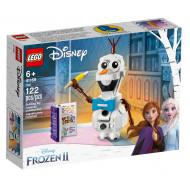 LEGO DISNEY OLAF (41169)