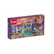 LEGO FRIENDS UNDERWATER LOOP (41337)