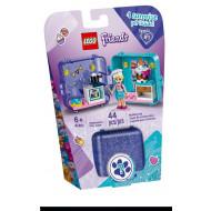 LEGO FRIENDS STEPHANIE'S PLAY CUBE (41401)