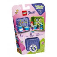 LEGO FRIENDS MIA'S PLAY CUBE (41403)