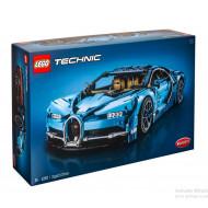 LEGO TECHNIC BUGATTI CHRIRON (42083)