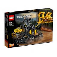 LEGO TECHNICS TRACKED LOADER (42094)