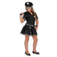 Στολή Αστυνομικίνα 10ΧΡ