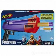 Hasbro Nerf Fortnite Haunted Cannon (E7515)