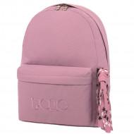 Τσάντα Polo original scarf (9-01-135-3900) (2021)