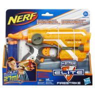NERF N-STRIKE ELITE FIRESTRIKE - image 1-thumbnail
