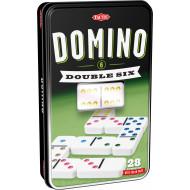 Επιτραπέζιο Ντόμινο