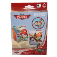 Μπρατσάκια intex - image 1-thumbnail