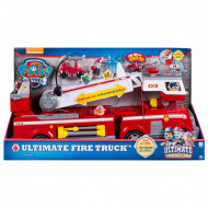 Paw Patrol Ultimate Fire Truck (6043989)