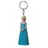 Μπρελόκ Disney Frozen Elsa LED Philips
