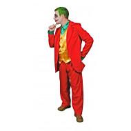 Στολη Joker Γελωτοποιος OS