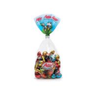 Σακούλα Με Ποικιλία Πασχαλινά Σοκολατάκια 275gr