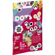 LEGO Dots Extra Dots – Series 4 (41931)