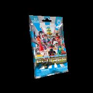 Playmobil PLAYMOBIL Figures Σειρά 15 - Αγόρι (70025)