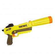 Hasbro Nerf Fortnite SP-L Elite Dart Blaster(E6717)