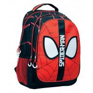 Spiderman Neoprene Σακίδιο Οβάλ (337-75031)