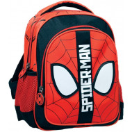 Spiderman Neoprene Σακίδιο Νηπιαγωγείου (337-75054)