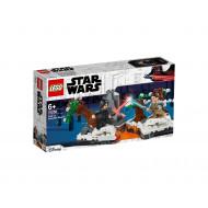 LEGO STAR WARS Duel on Starkiller Base™ (75236)