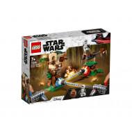 LEGO STAR WARS Action Battle Endor™ Assault (75238)