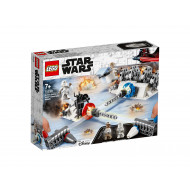 LEGO STAR WARS Action Battle Hoth™ Generator Attack (75239)