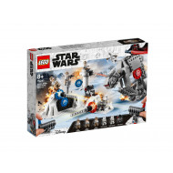 LEGO STAR WARS Action Battle Echo Base™ Defense (75241)
