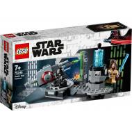 LEGO STAR WARS Death Star Cannon (75246)