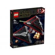LEGO STAR WARS Sith TIE Fighter™ (75272)
