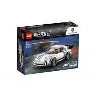 LEGO 1974 Porsche 911 Turbo 3.0 (75895)