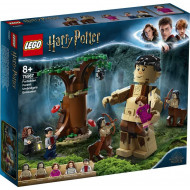 LEGO Harry Potter Forbidden Forest: Umbridge's Encounter (75967)