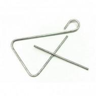 Τρίγωνο Για Κάλαντα