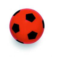 Μπάλα μαλακή  12cm (82)