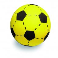 Μπάλα μαλακή  20cm (84)
