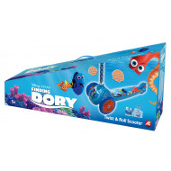 SCOOTER TWIST & ROLL FINDING DORY (5004-50159)