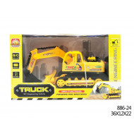 TRUCK R/C