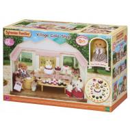 Sylvanian Families: Village Cake Shop (5263)