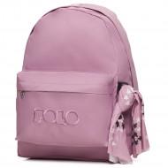 Σακίδιο Polo Original 9-01-135-46 (2020)