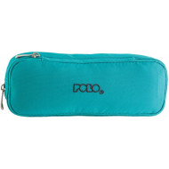 Polo Κασετίνα Duo Box Γαλάζιο (9-37-004)
