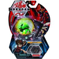Bakugan Σφαίρα - 8 Σχέδια (6045148)