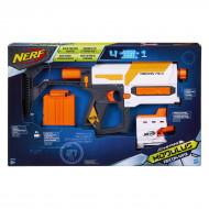 NERF MODULUS RECON MK11 - image 1-thumbnail