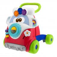 CHICCO Στράτα Αυτοκινητάκι(05905-00)