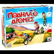ΕΠΙΤΡΑΠΕΖΙΟ Ποδηλατοδρομίες (100293)